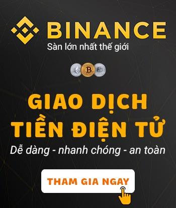 binance banner